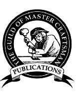 GMC Books Logo