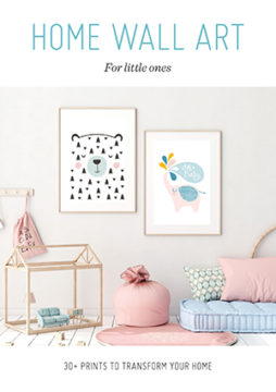 HWA_For Little Ones