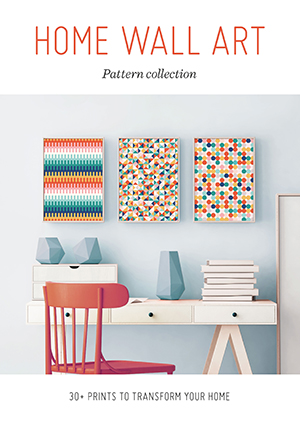 HWA_Pattern Collection