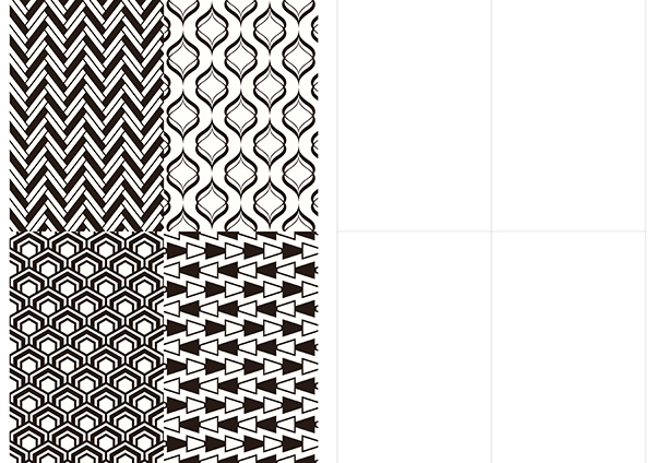 HWA_PatternCollection_sp2