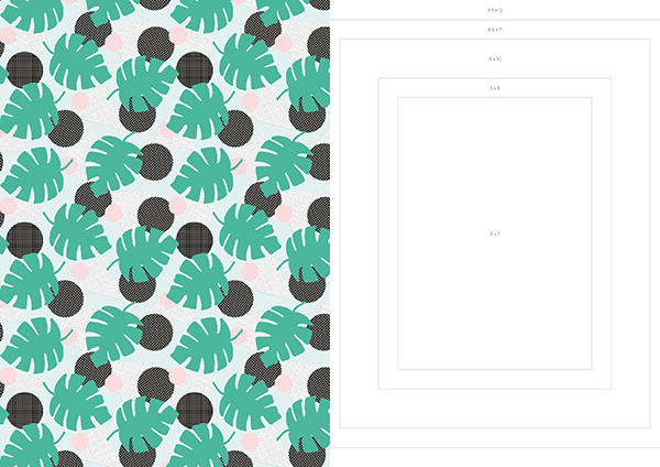 HWA_PatternCollection_sp4