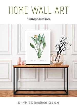 HWA_Vintage Botanics