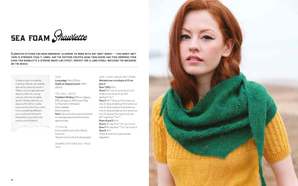 Knitted Shawls_sp1