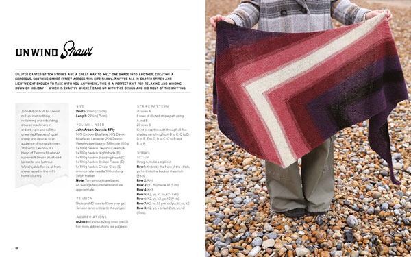 Knitted Shawls_sp3