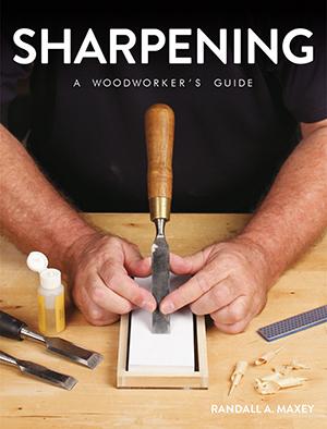 WWG_Sharpening